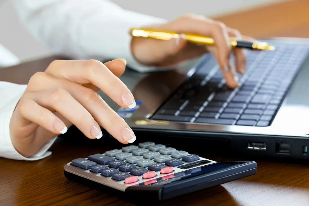 Bookkeeping Services Airdrie